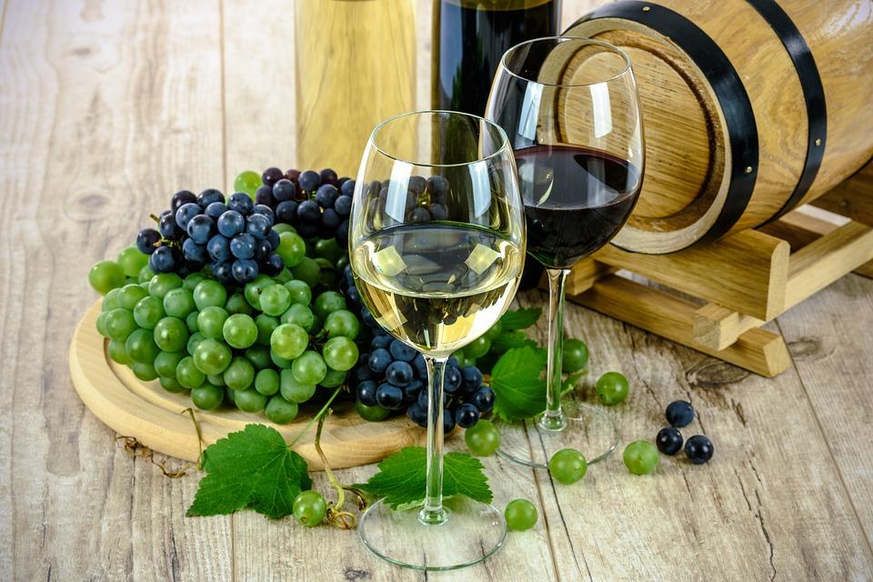 Cursos y experiencias en torno al Vino
