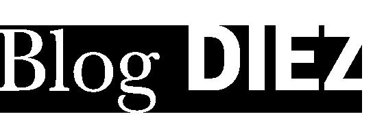 BlogDiez