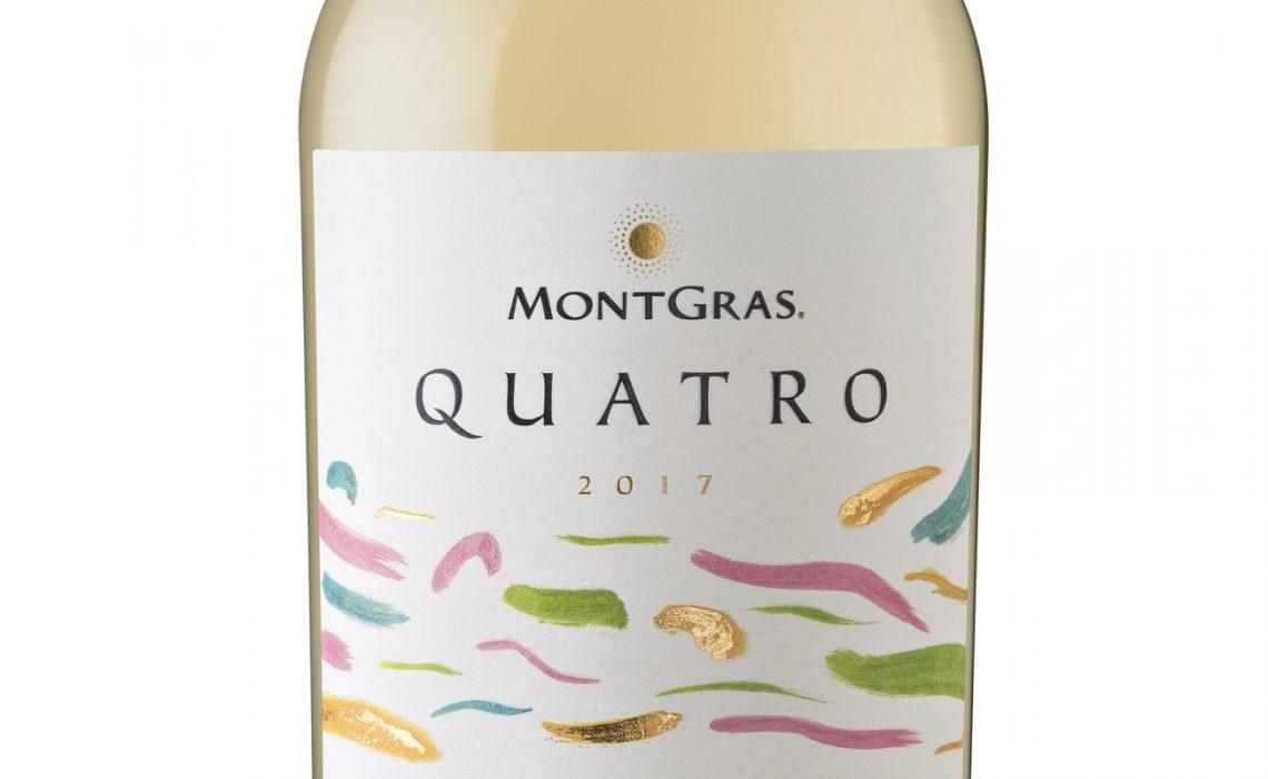 ¿Cómo se hacen los ensamblajes de vinos blancos?