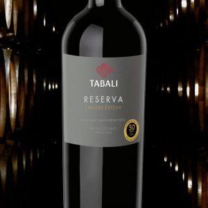 Vino especialmente producido para Supermercado Diez