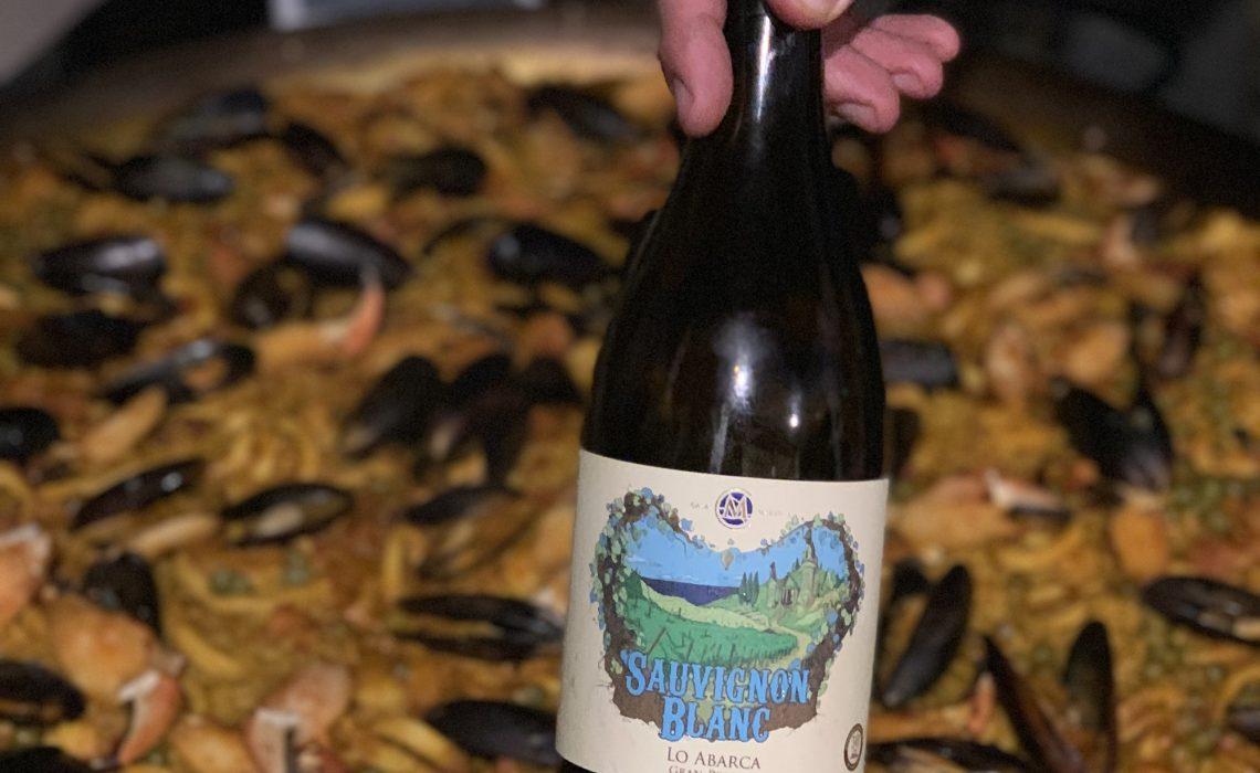 Viña Casa Marin crea un vino Gran Reserva especialmente para SUPERMERCADO DIEZ