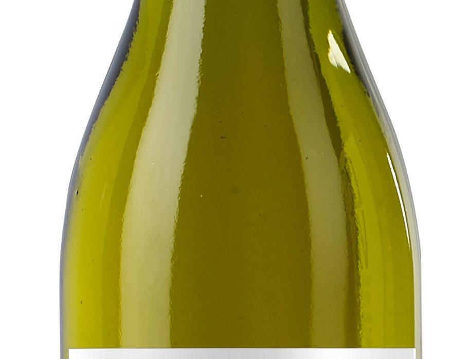 """Viña Casas del Bosque agrega a su línea exclusiva """"Winemakers Selection"""" un Chardonnay especialmente para SUPERMERCADO DIEZ"""