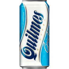Caja de 24 unidades Cerveza Quilmes 473cc ( $583 c/u)