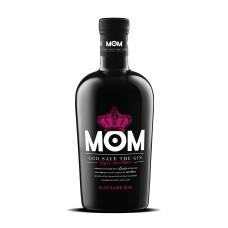 Gin Premium MOM 700cc