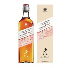 Johnnie Walker Blenders Batch 750ml