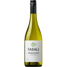 Caja 6 unidades Tabali Pedregoso Gran Reserva Chardonnay ($5.990 c/u)
