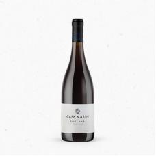 Casa Marin Pinot Noir 750 cc