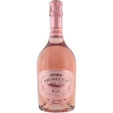 Prosecco Astoria, D.O.C. Rosé
