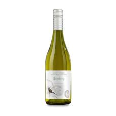 Caja de 6 unidades Casas del Bosque Winemakers Chardonnay 2020 ($3.990 c/u)