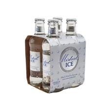 Pack 12 unidades Mistral Ice ($1.490 c/u)