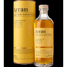 Whisky Arran Single Malt