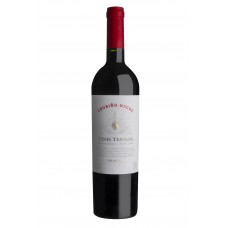 Vino Finis Terrae, Red Blend. Cousiño Macul