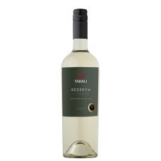 Caja 6 unidades Tabali Reserva Edición Limitada Sauvignon Blanc ($3.990 c/u)