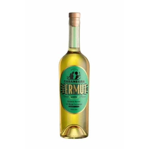 Vermouth Casanegra