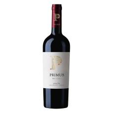 Caja 6 unidades Primus, The Blend ($7.990 c/u)