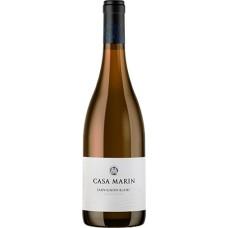 Casa Marin Sauvignon Blanc Cipreses Vineyard