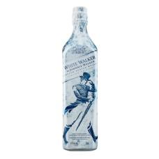 Whisky Johnnie Walker, White Walker