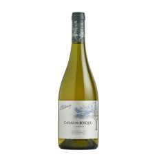 Caja 6 unidades Casas del Bosque Gran Reserva Chardonnay ($4.990 c/u)