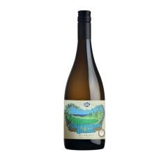 Caja de 6 unidades Casa Marin, Lo Abarca Gran Reserva, Sauvignon Blanc 2020 ($4.990 c/u)