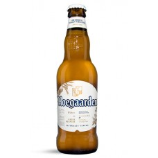 Pack 6 unidades Cervezas Hoegaarden ($1.290 c/u)