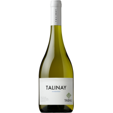 Talinay, Viña Tabali