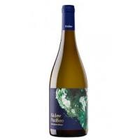 Caja de 6 Kudaw Pacífico Sauvignon Blanc ($8.990 c/u)