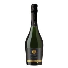 Caja de 6 unidades espumante Cordillera Brut Blanc de Noir, Pinot Noir ($10.990)