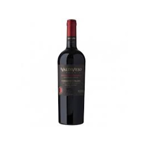 Valdivieso Single Vineyard Cabernet Franc