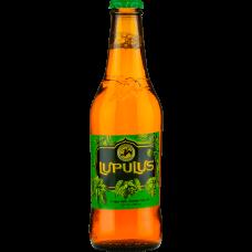 Pack 6 unidades Cerveza Kross Lupulos ($2.290 c/u)