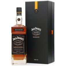 Whisky Jack Daniel´s Sinatra Selec