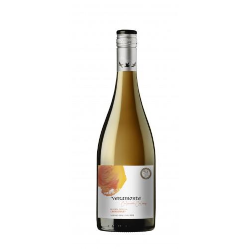 Caja 6 unidades Veramonte Reserva Especial Chardonnay ($2.990 c/u)
