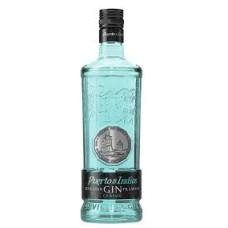 Gin Puerto de Indias Clasicc