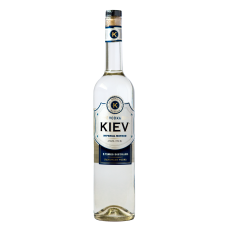 Vodka Kiev