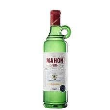 Gin Mahón, Menorca España