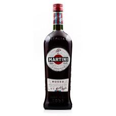 Vermouth Martini Rosso