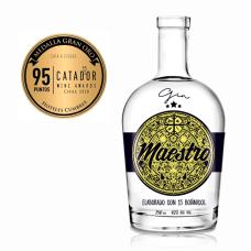 Gin Maestro