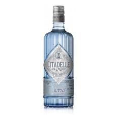 Gin Citadelle 1.000 cc