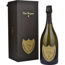 Dom Perignon Vintage 2009