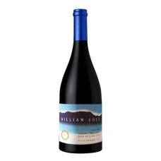 Caja de 6 unidades William Cole, Edición Aniversario, Gran Reserva Pinot Noir ($4.990 c/u)