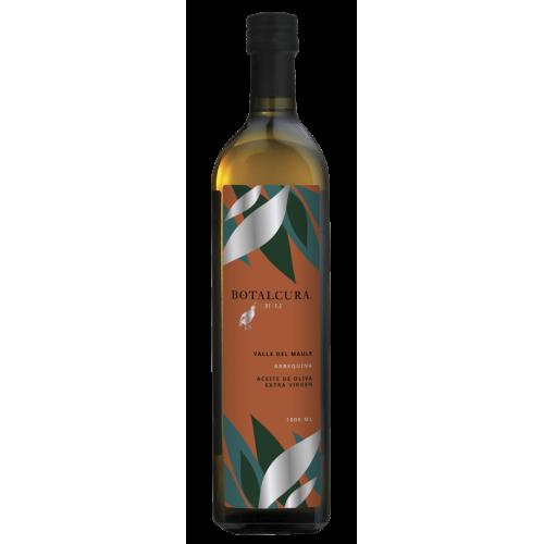 Aceite de Oliva Botalcura 1 litro
