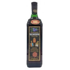 Licor Pacharan Basarana