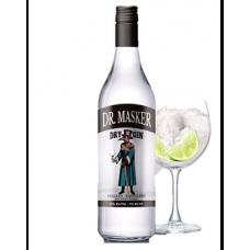 Gin Dr. Masker Dry