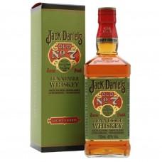 Whiskey Jack Daniel´s Sour Mash 700cc