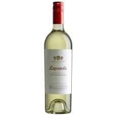 Caja 6 unidades Lapostolle Grand Selection Sauvignon Blanc ($5.990 c/u)