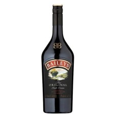 Baileys, Irish Cream