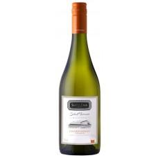 Caja 6 unidades Santa Ema Select Terroir Chardonnay ($3.990 c/u)