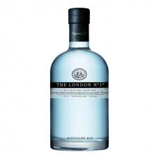 Gin London N°1, 700cc