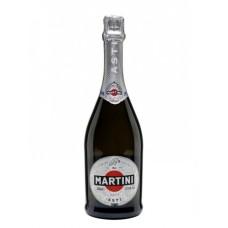 Caja de 6 unidades Martini Asti (Italia) ($8.990 c/u)