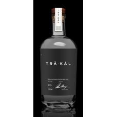Tra Kal, destilado patagónico