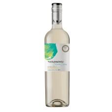 Caja de 6 unidades Veramonte Reserva Especial, Sauvignon Blanc ($2.990 c/u)